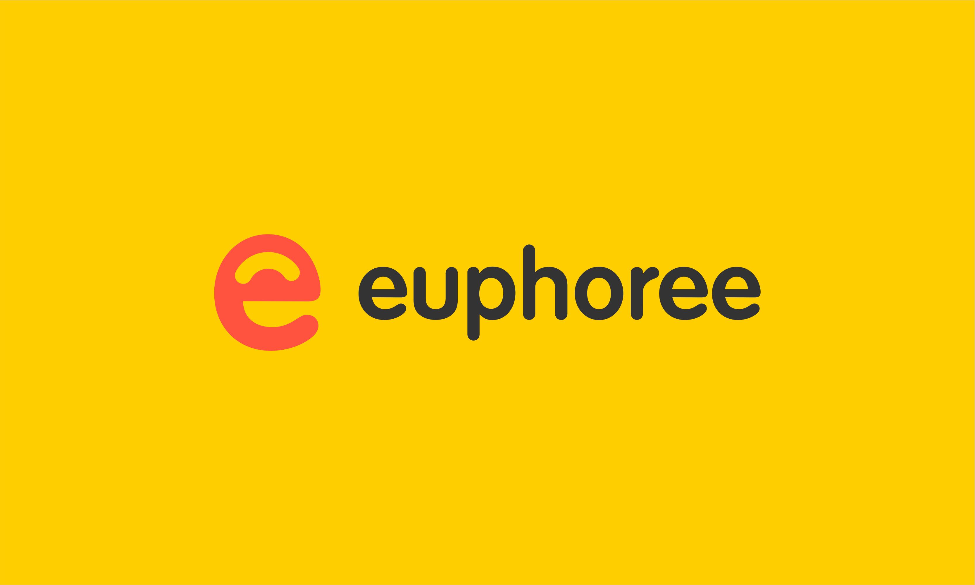 Euphoree