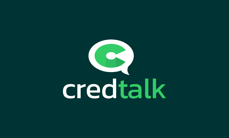 Credtalk - Loans business name for sale