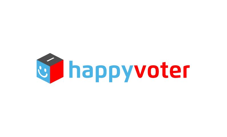 Happyvoter