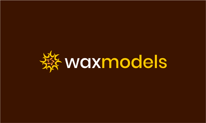 WaxModels
