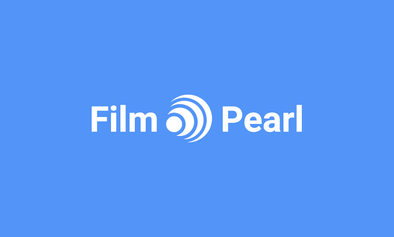 Filmpearl - Video company name for sale
