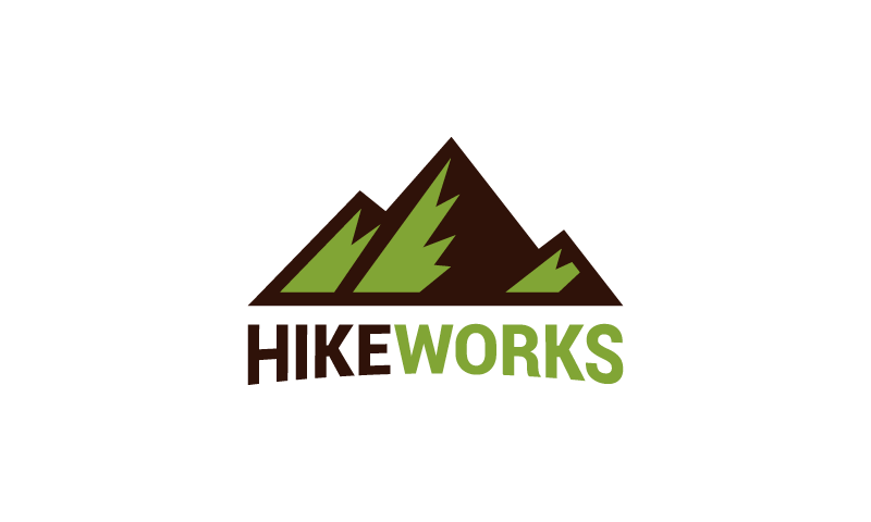 Hikeworks