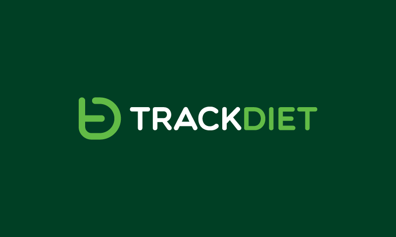 Trackdiet