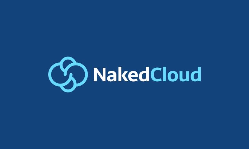 Nakedcloud