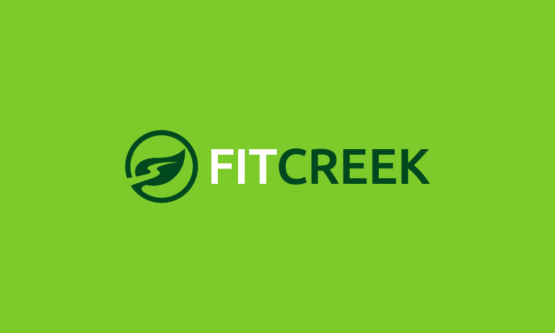 Fitcreek - Exercise business name for sale