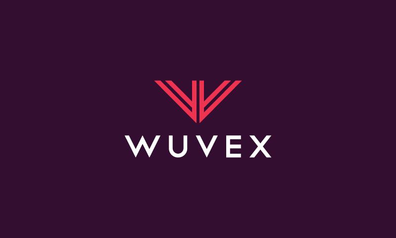 Wuvex