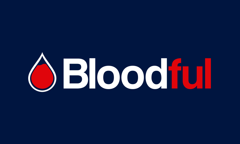 Bloodful - Wellness product name for sale