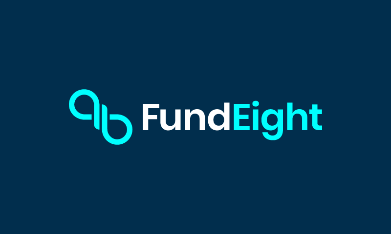 Fundeight