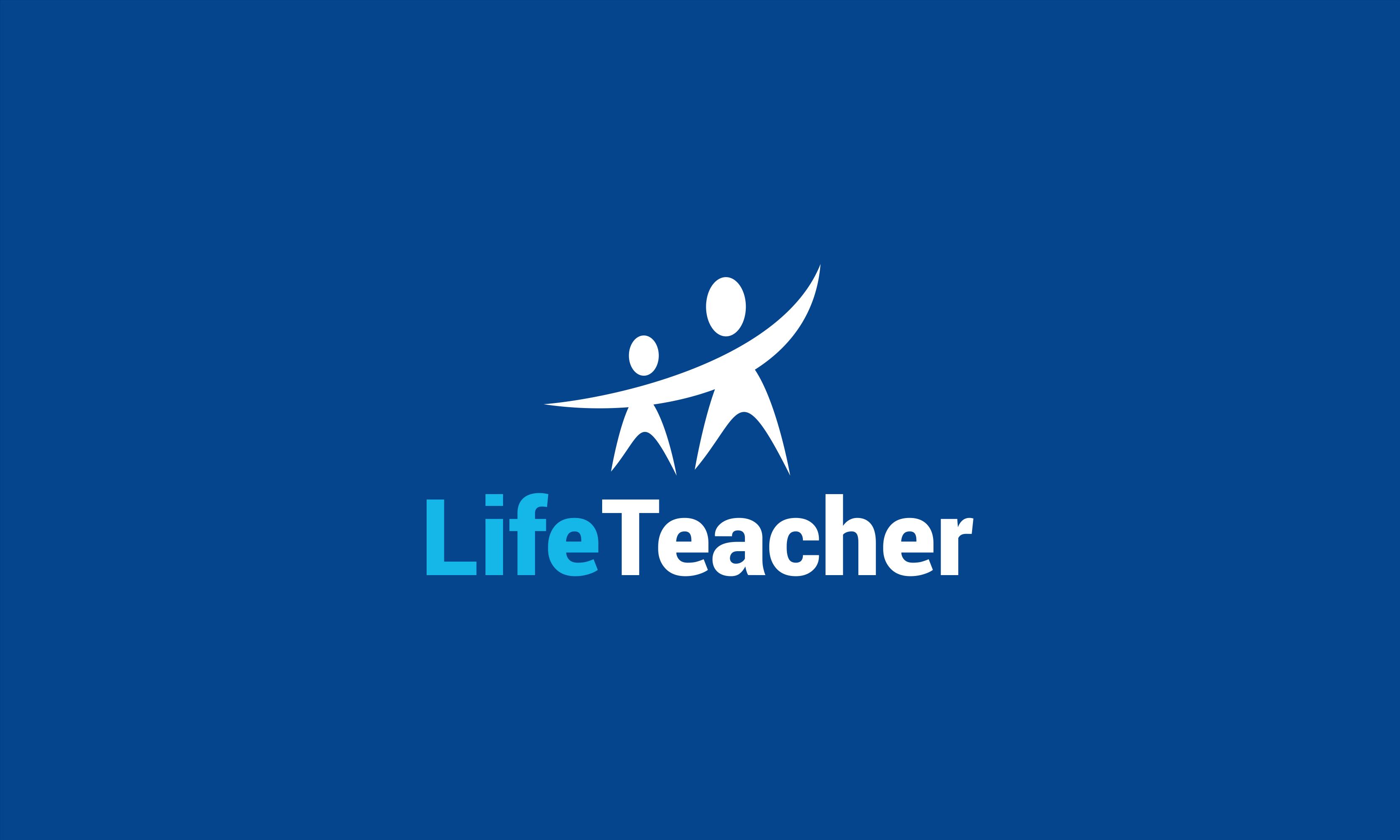 Lifeteacher
