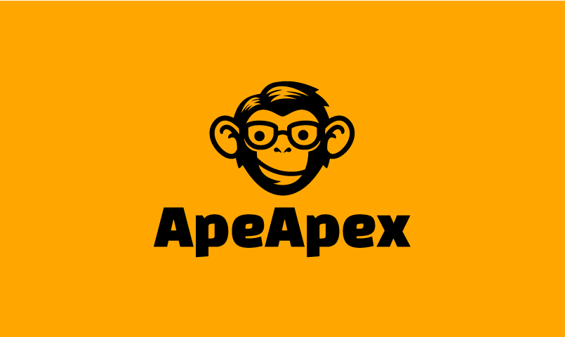 Apeapex - Technology brand name for sale