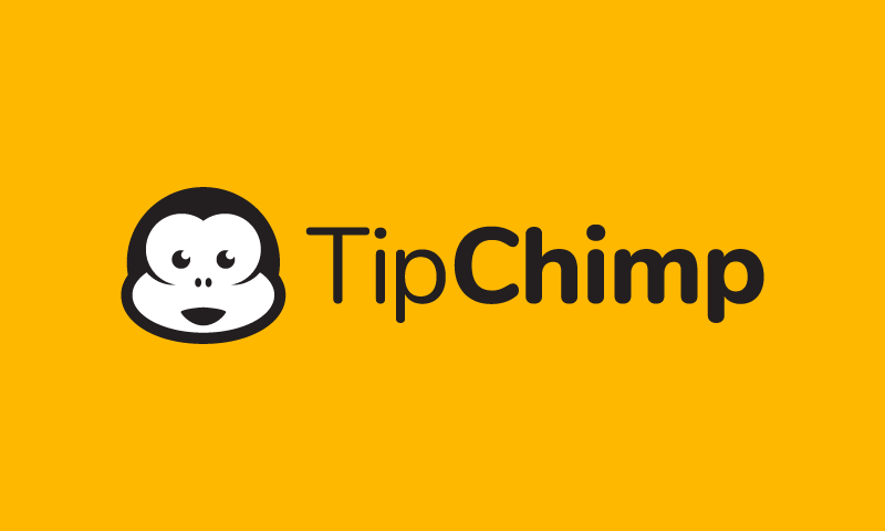 Tipchimp - Finance product name for sale