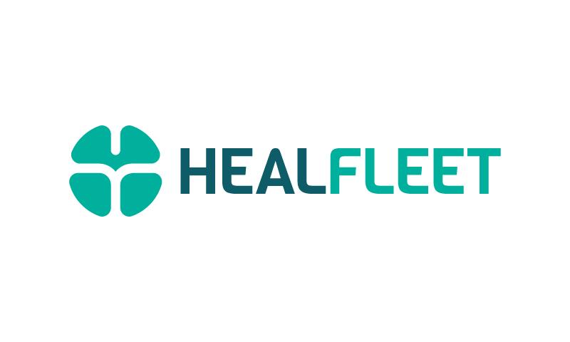 Healfleet