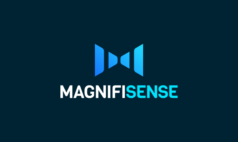 Magnifisense