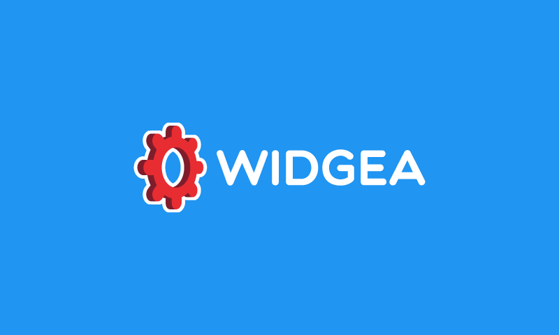 Widgea - Retail product name for sale