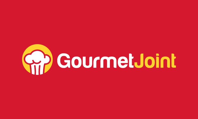 Gourmetjoint