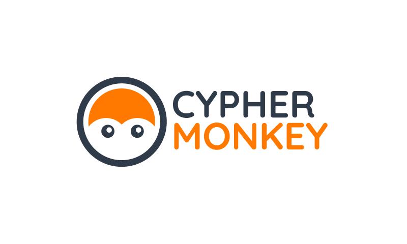 Cyphermonkey