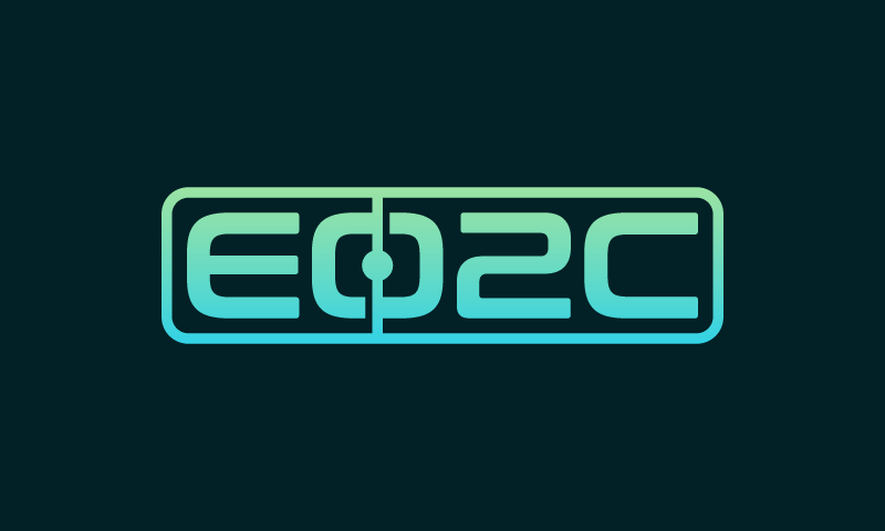 Eo2c - Business product name for sale