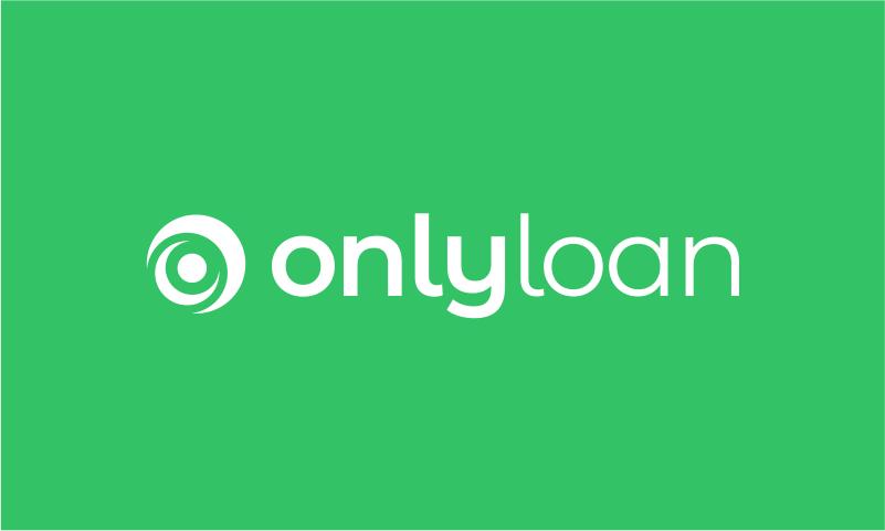 Onlyloan