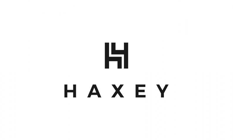 Haxey