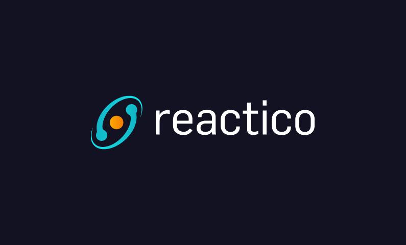Reactico