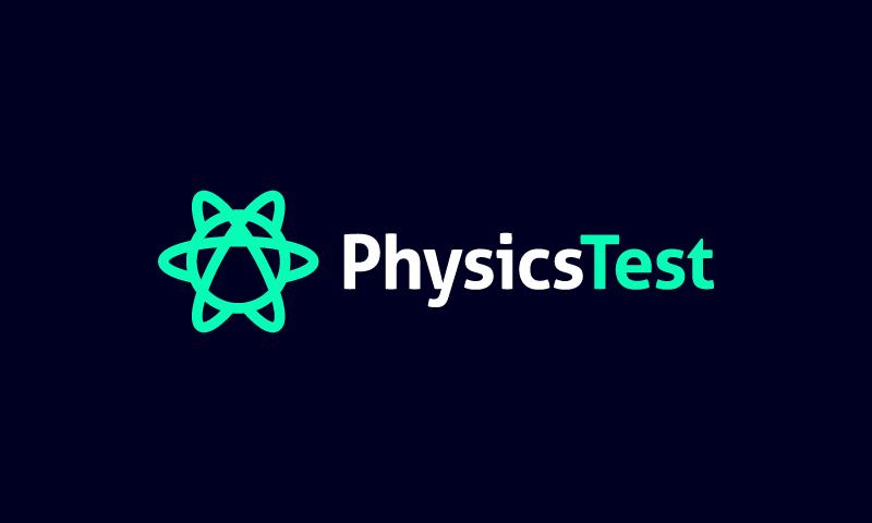 Physicstest