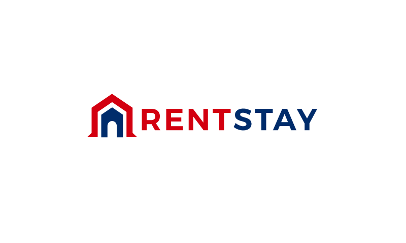 Rentstay - Entertainment startup name for sale