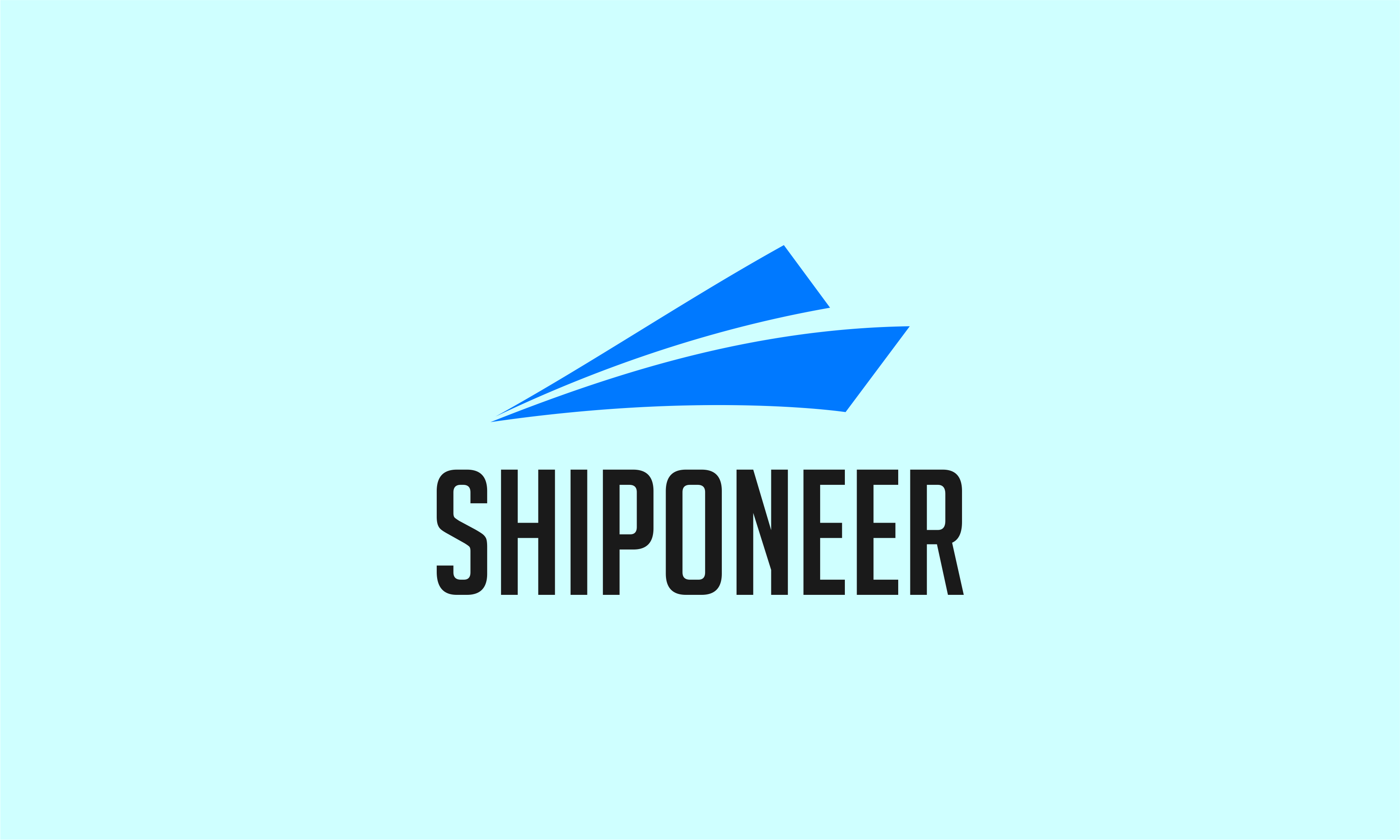 Shiponeer - Naval brand name for sale