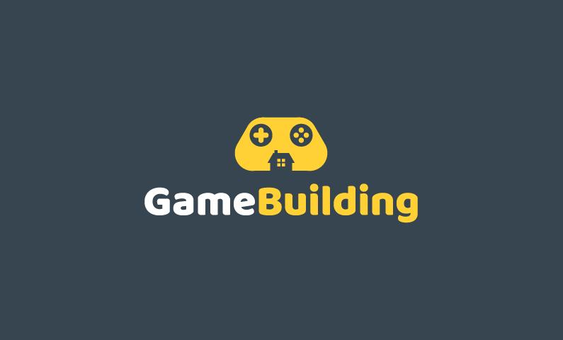 Gamebuilding