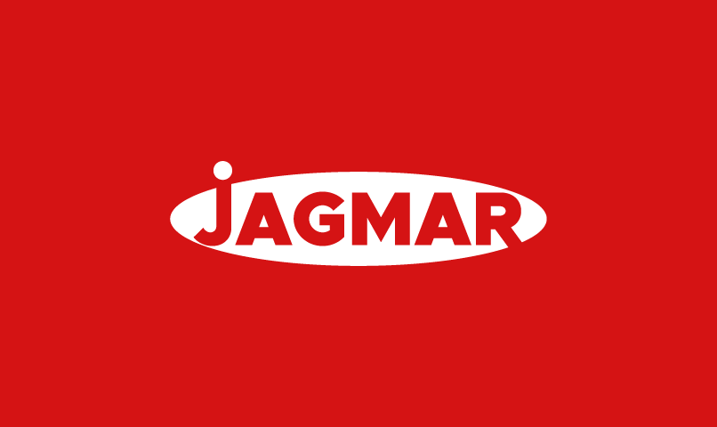 Jagmar - Business business name for sale