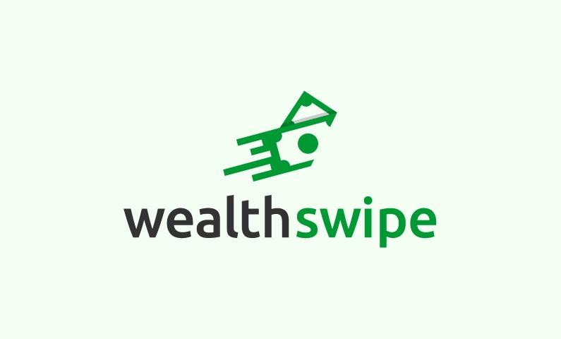 Wealthswipe