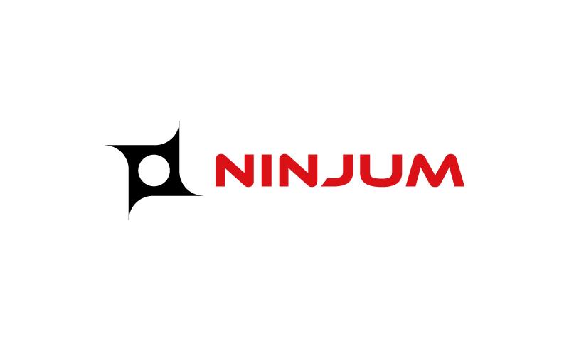 Ninjum