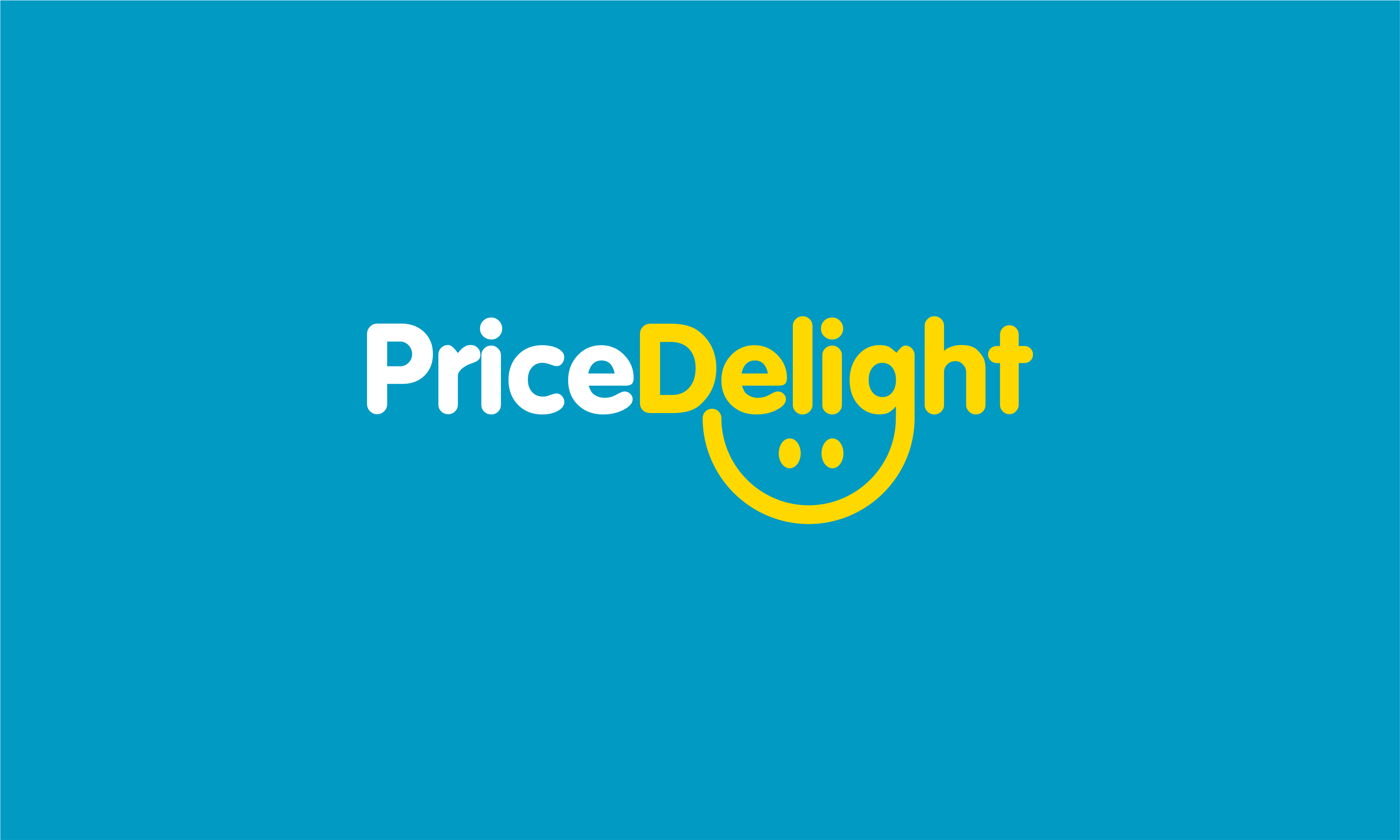 Pricedelight