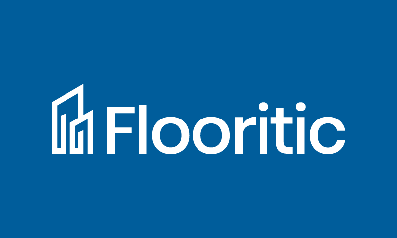 Flooritic - Investment brand name for sale