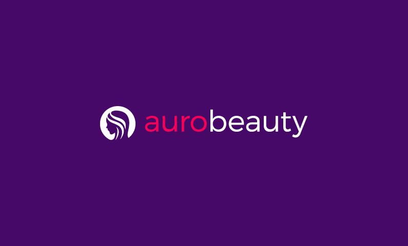 Aurobeauty