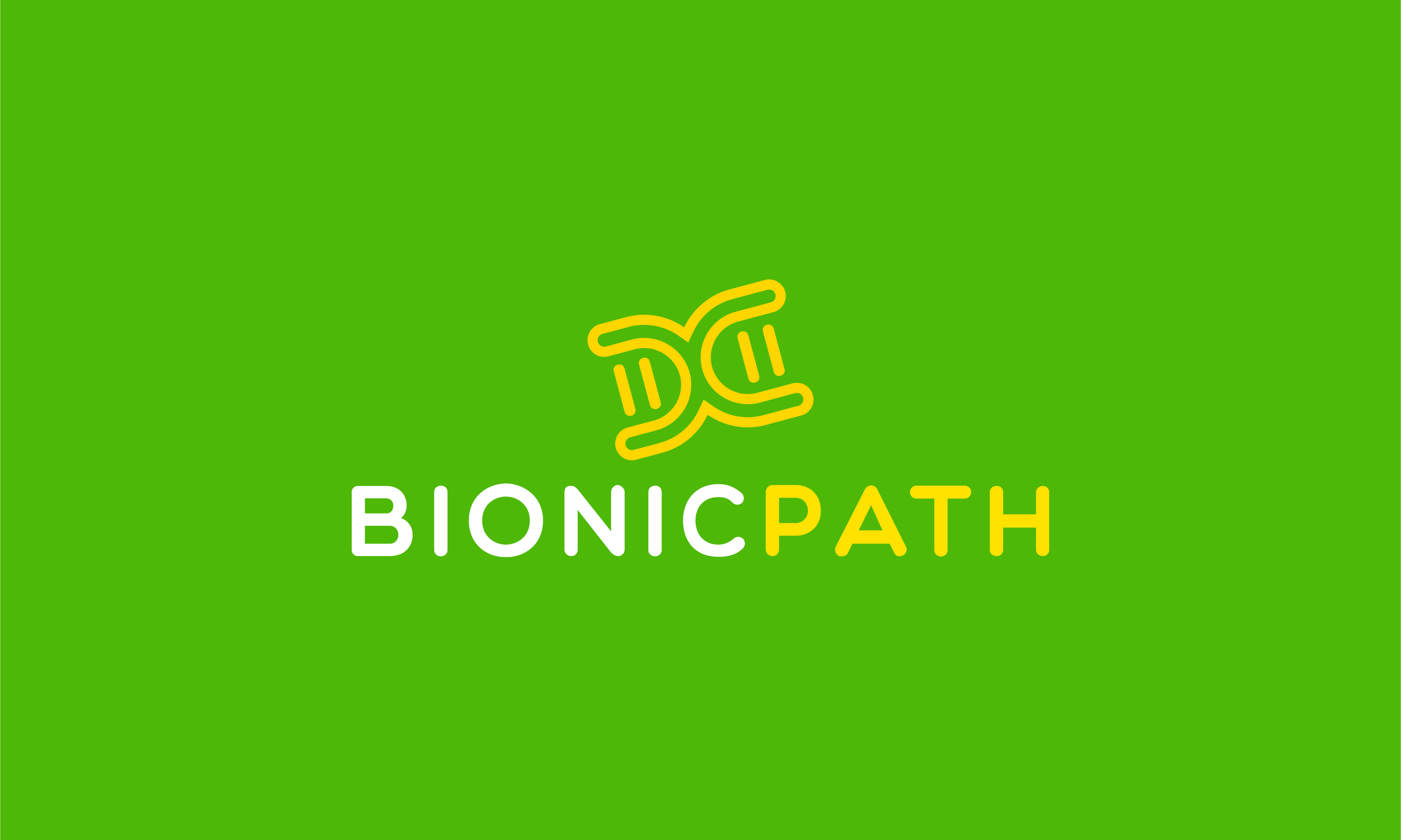 Bionicpath