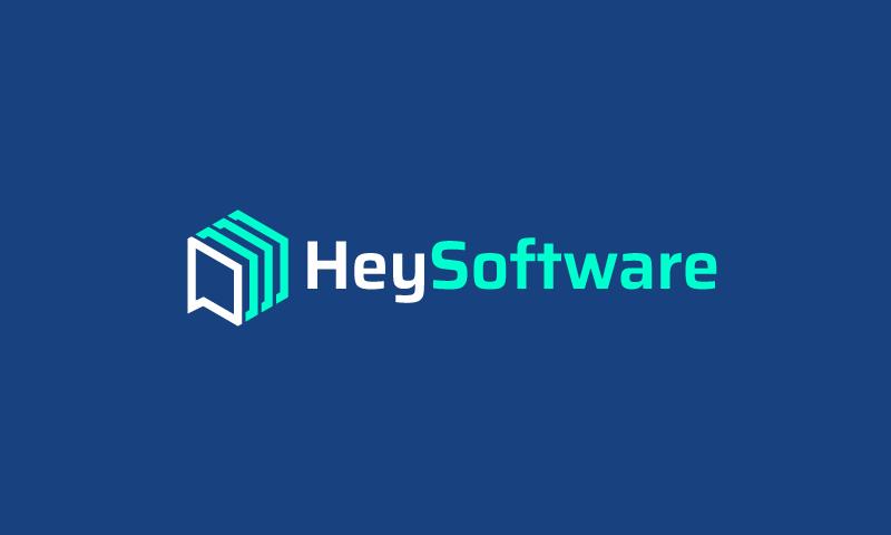 Heysoftware