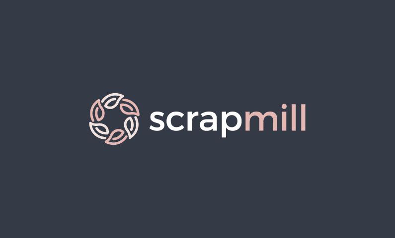 Scrapmill