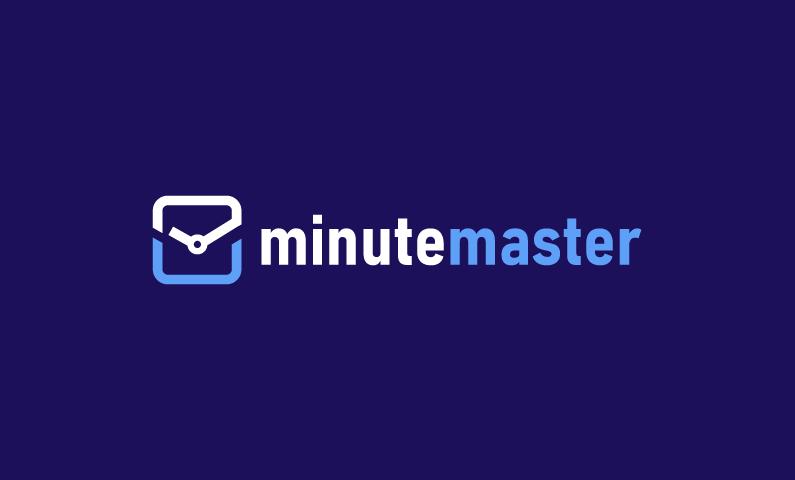 Minutemaster