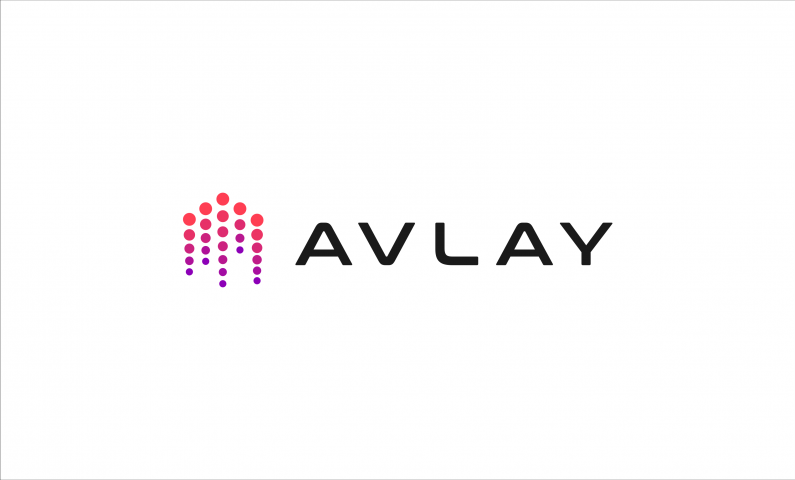 Avlay - Versatile domain name
