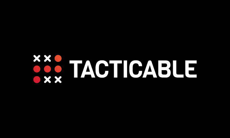 Tacticable