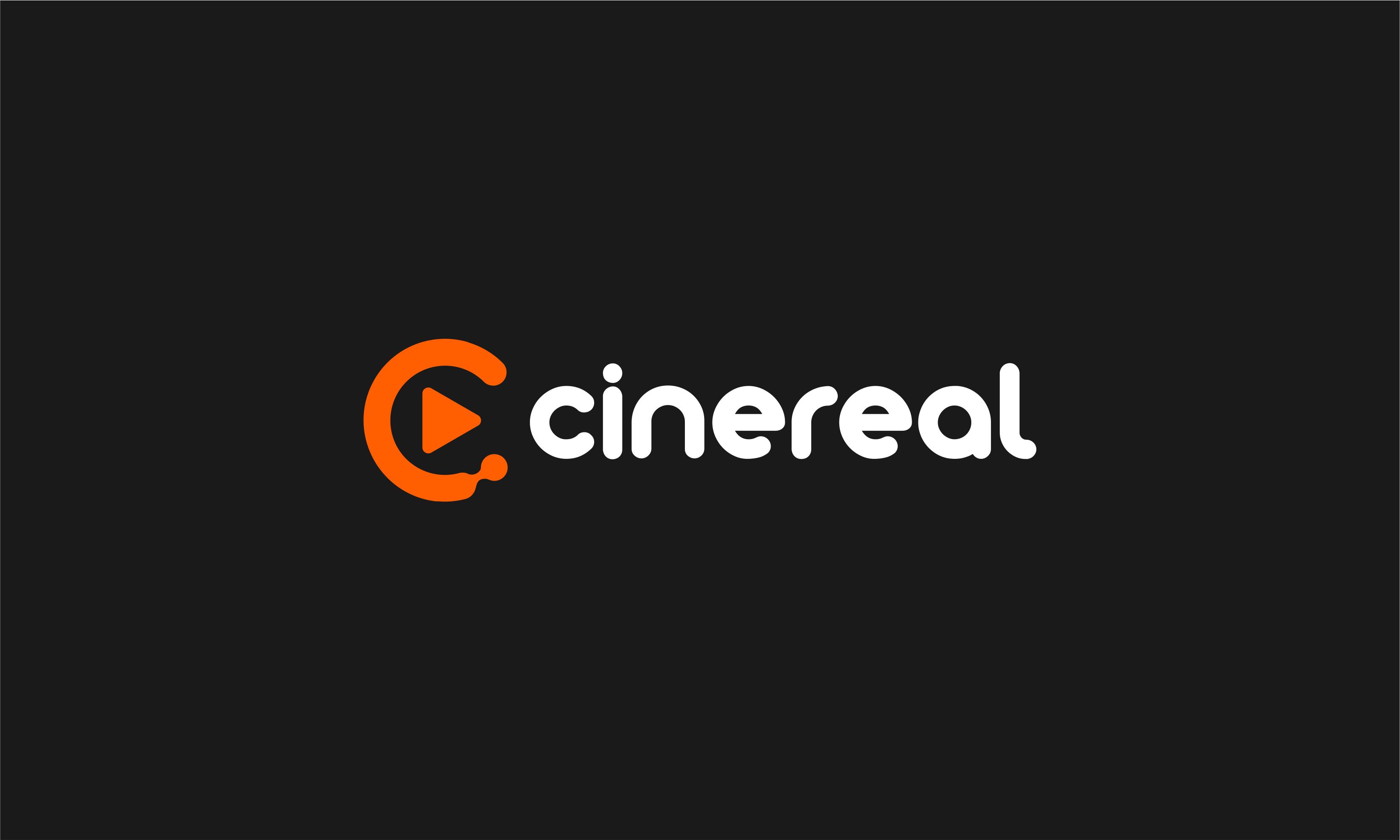 Cinereal