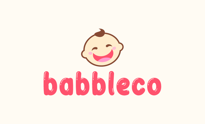 Babbleco - E-learning product name for sale