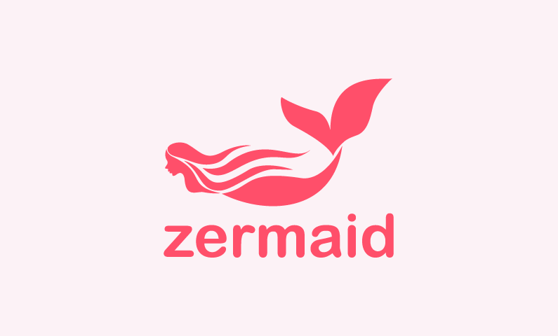 Zermaid - Online games company name for sale