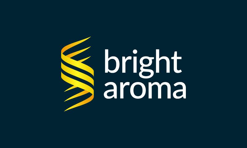 Brightaroma