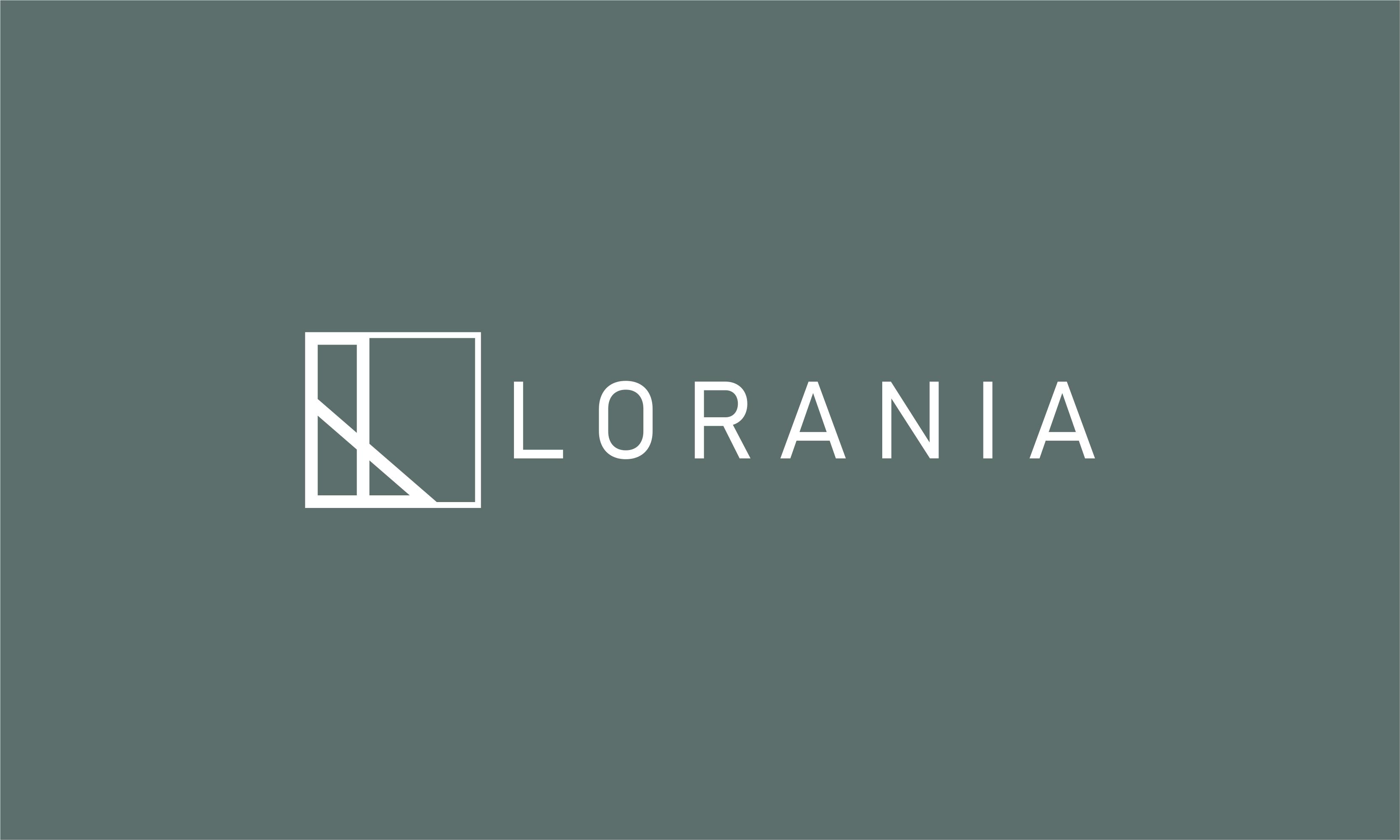 Lorania