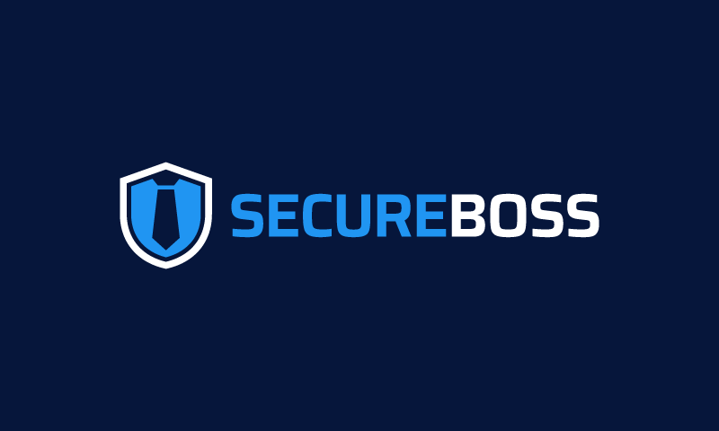 Secureboss