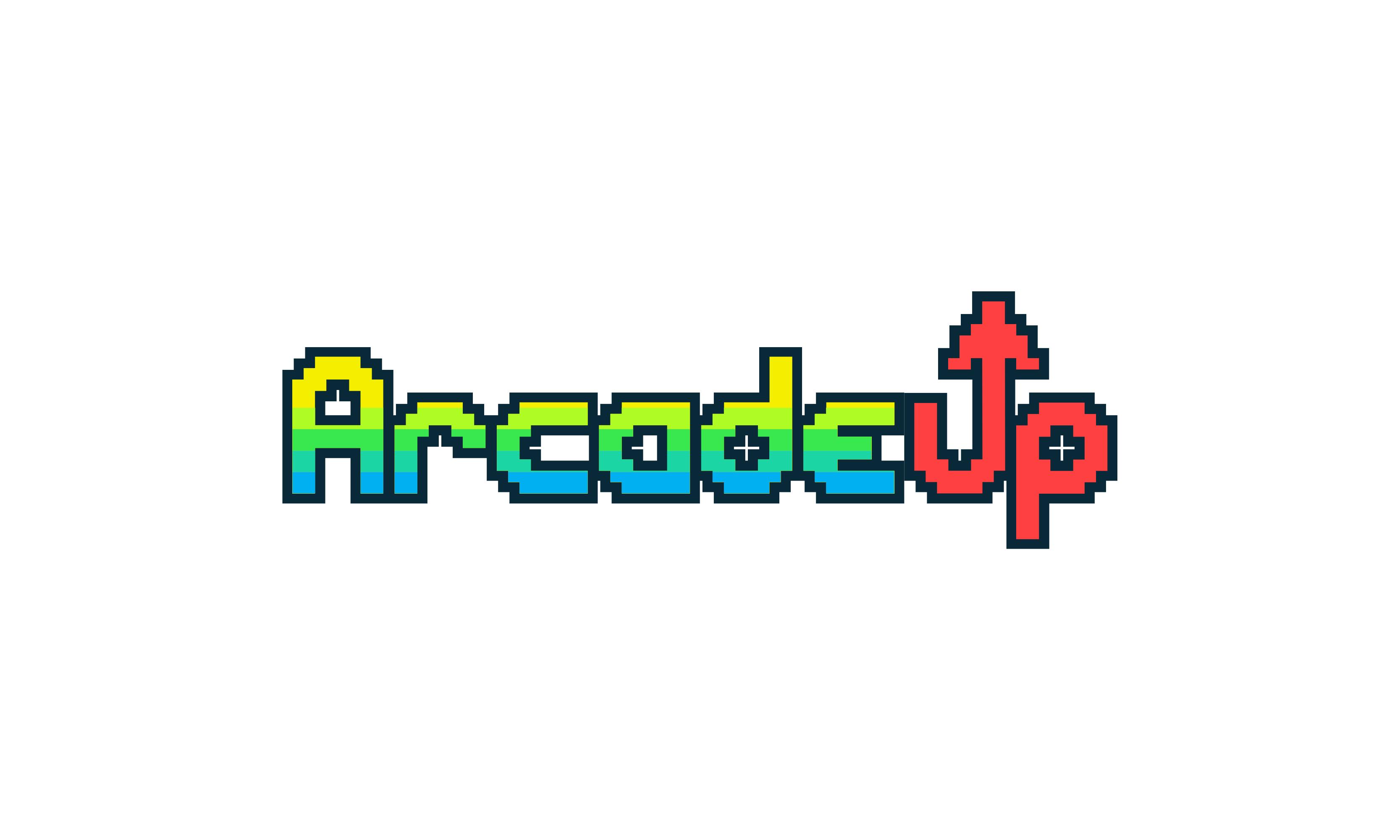 Arcadeup