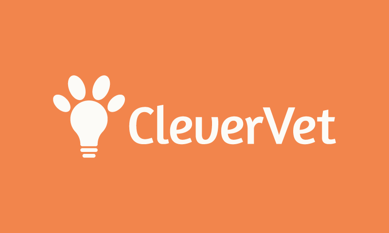 Clevervet