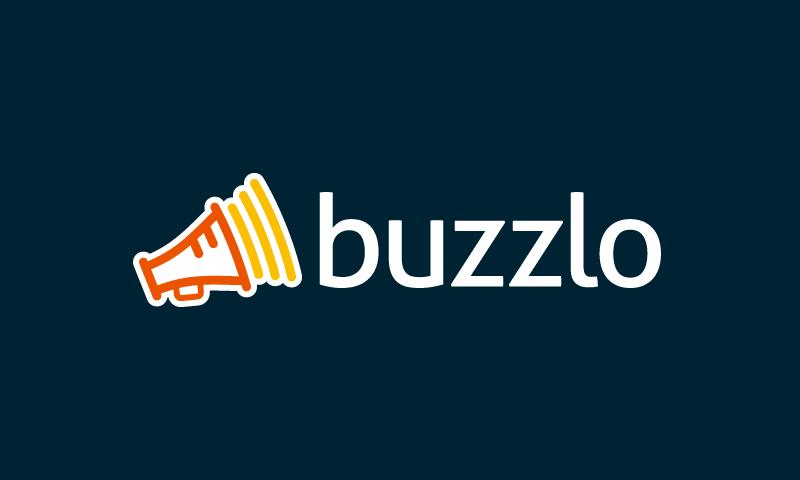 Buzzlo