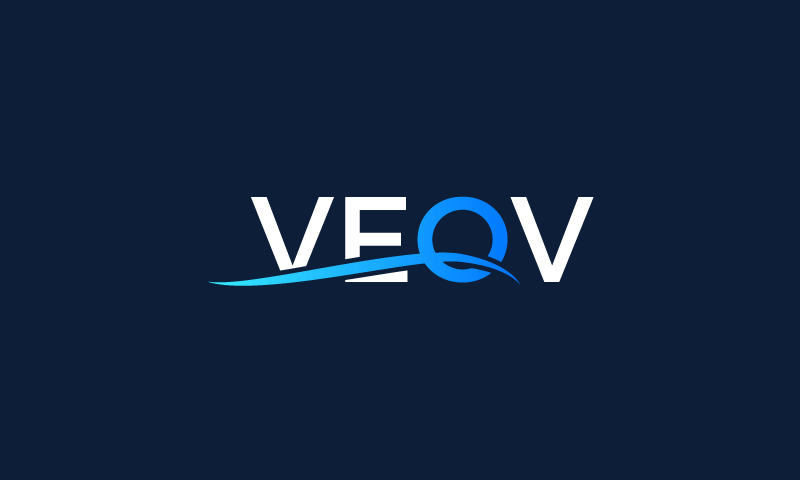 Veqv - Travel business name for sale